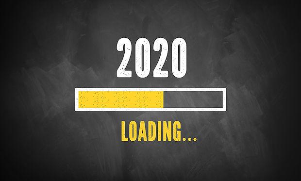2020loading-1168035599.jpg
