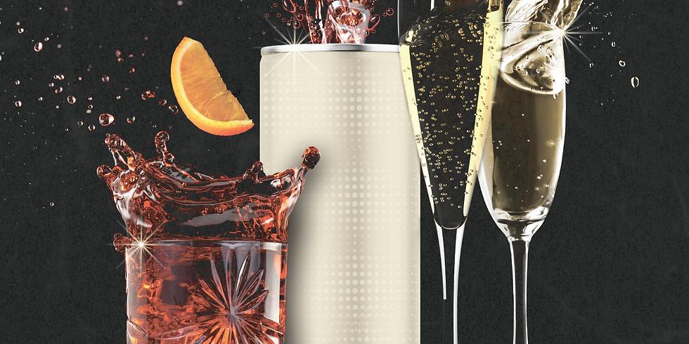 Aspen Food and Wine 2021