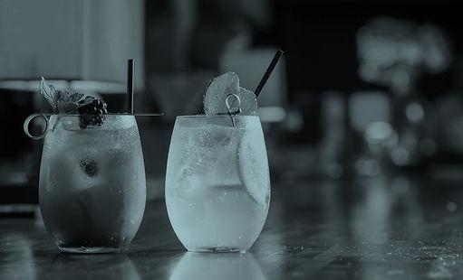 cocktail-511013972.jpg