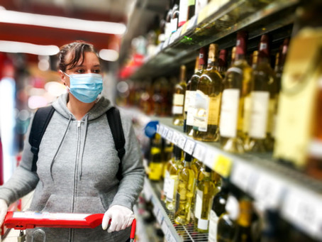 Our Industry in the Post-Pandemic World Part 3: It's All About the Customer