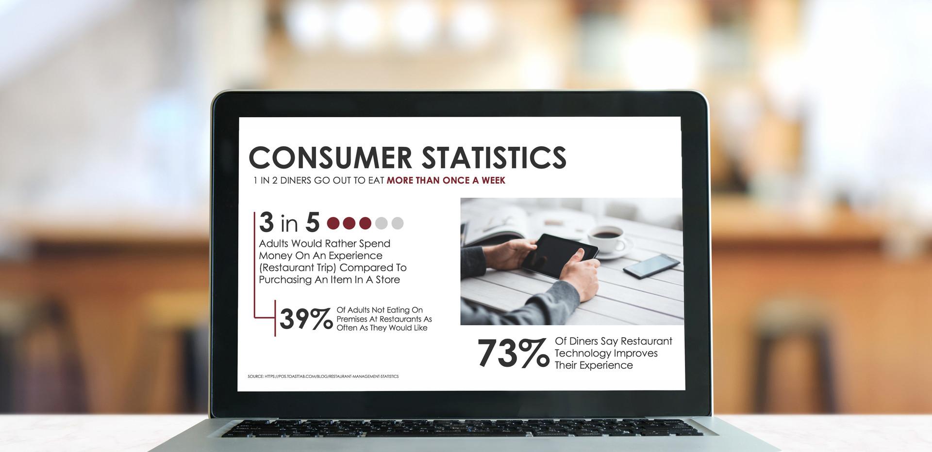 consumer .jpg