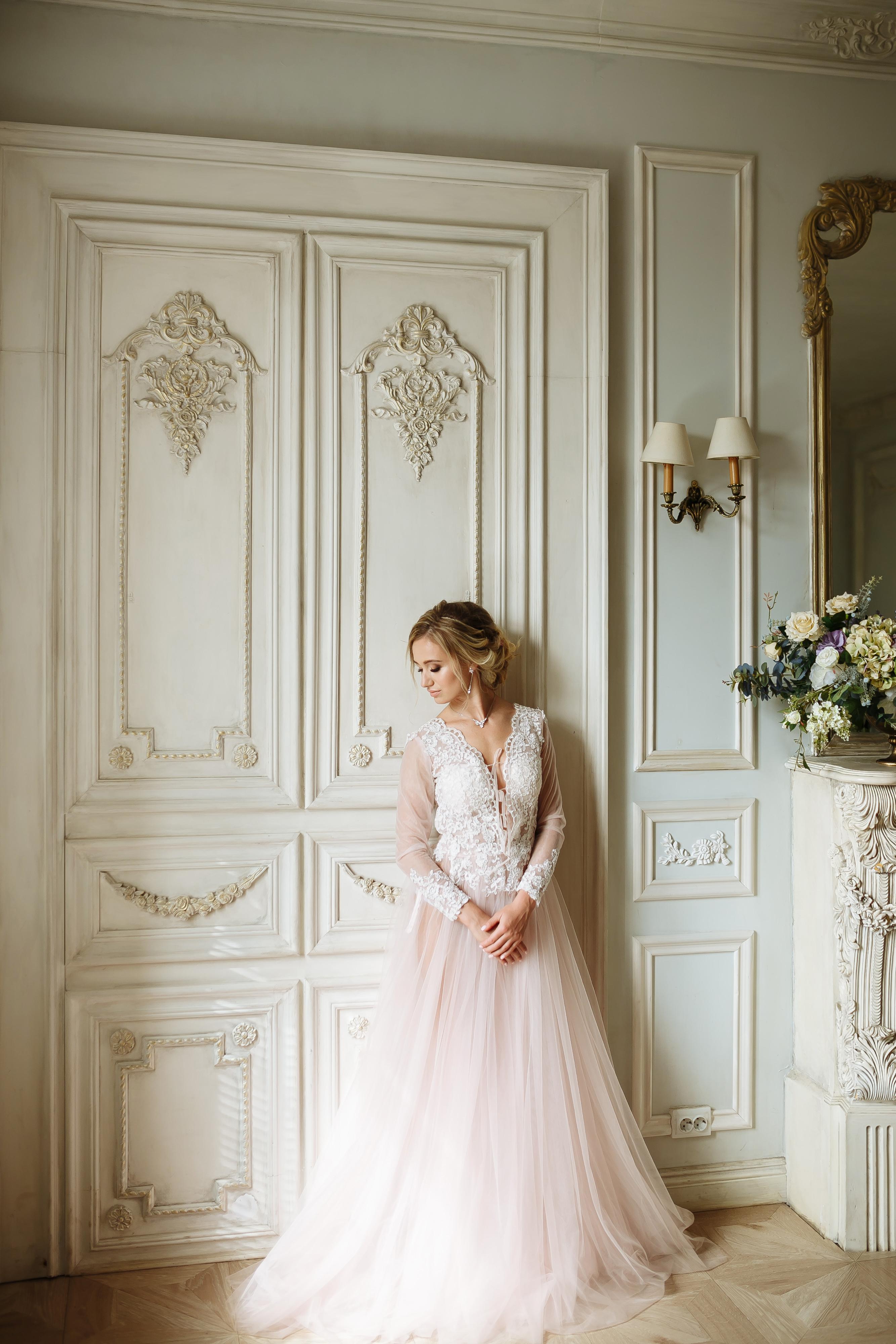 Александр и Кристина | Егерев Максим