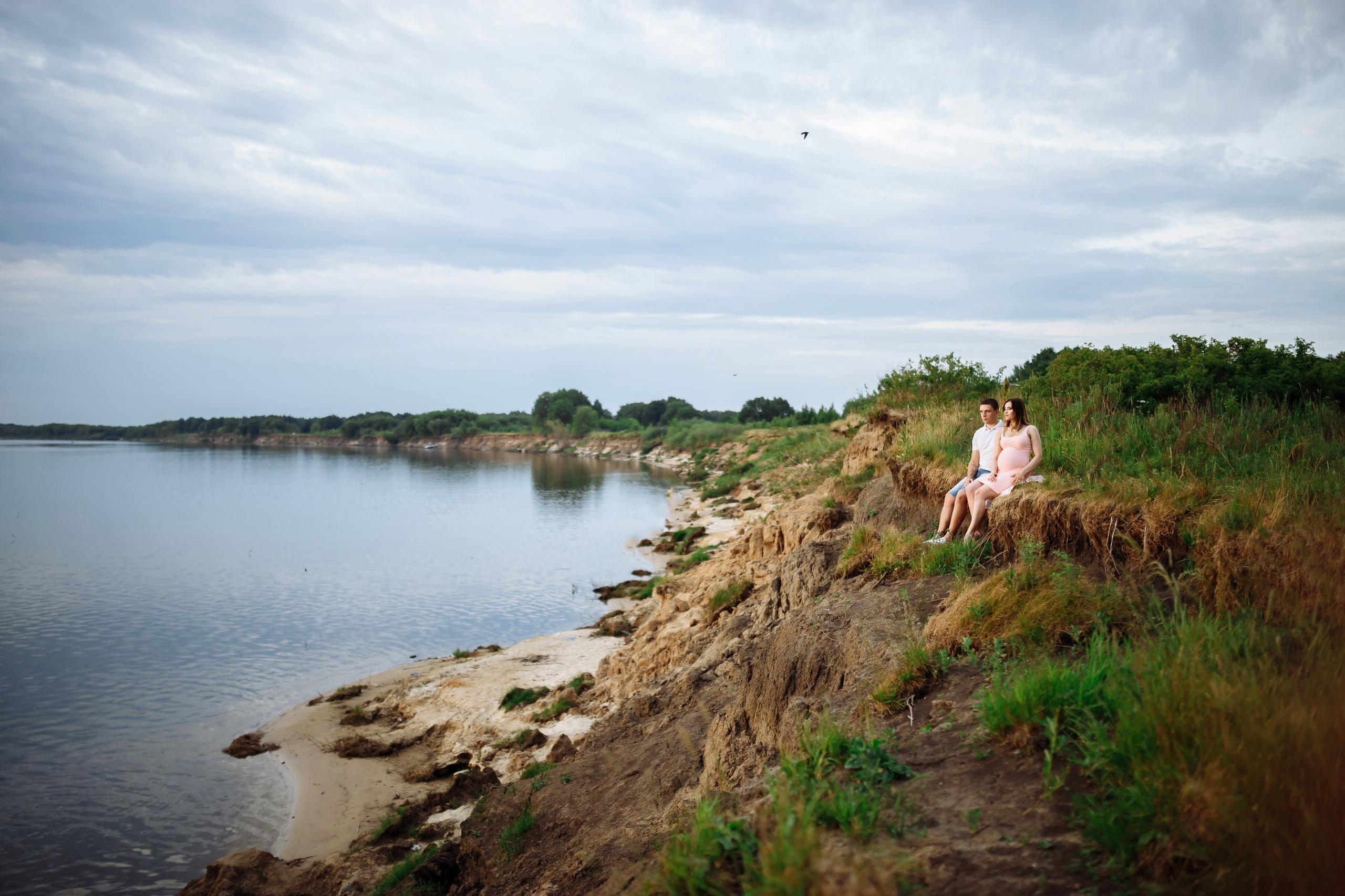 Love Story | Фотограф Егерев Максим