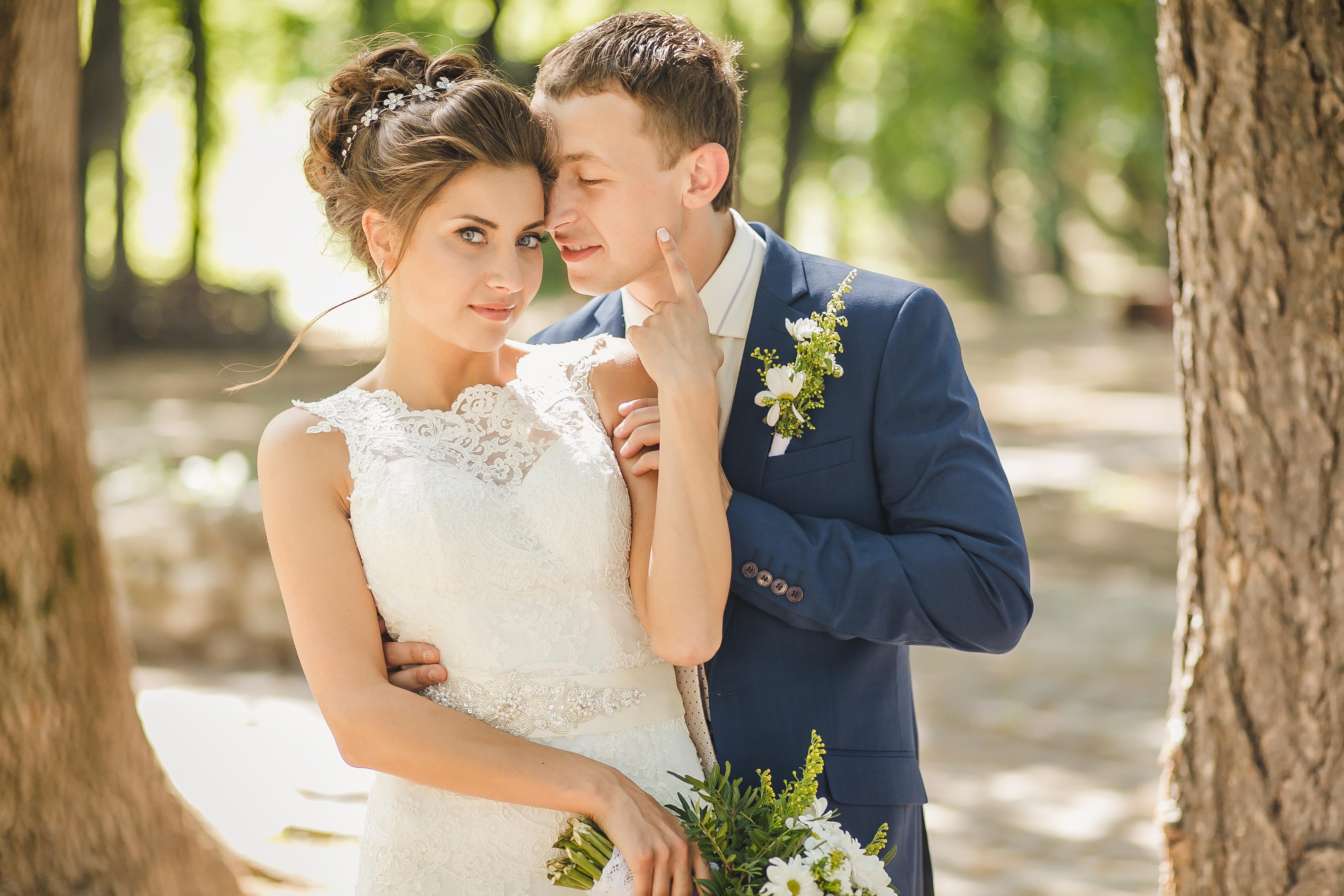 Свадьбы | Фотограф Егерев Максим