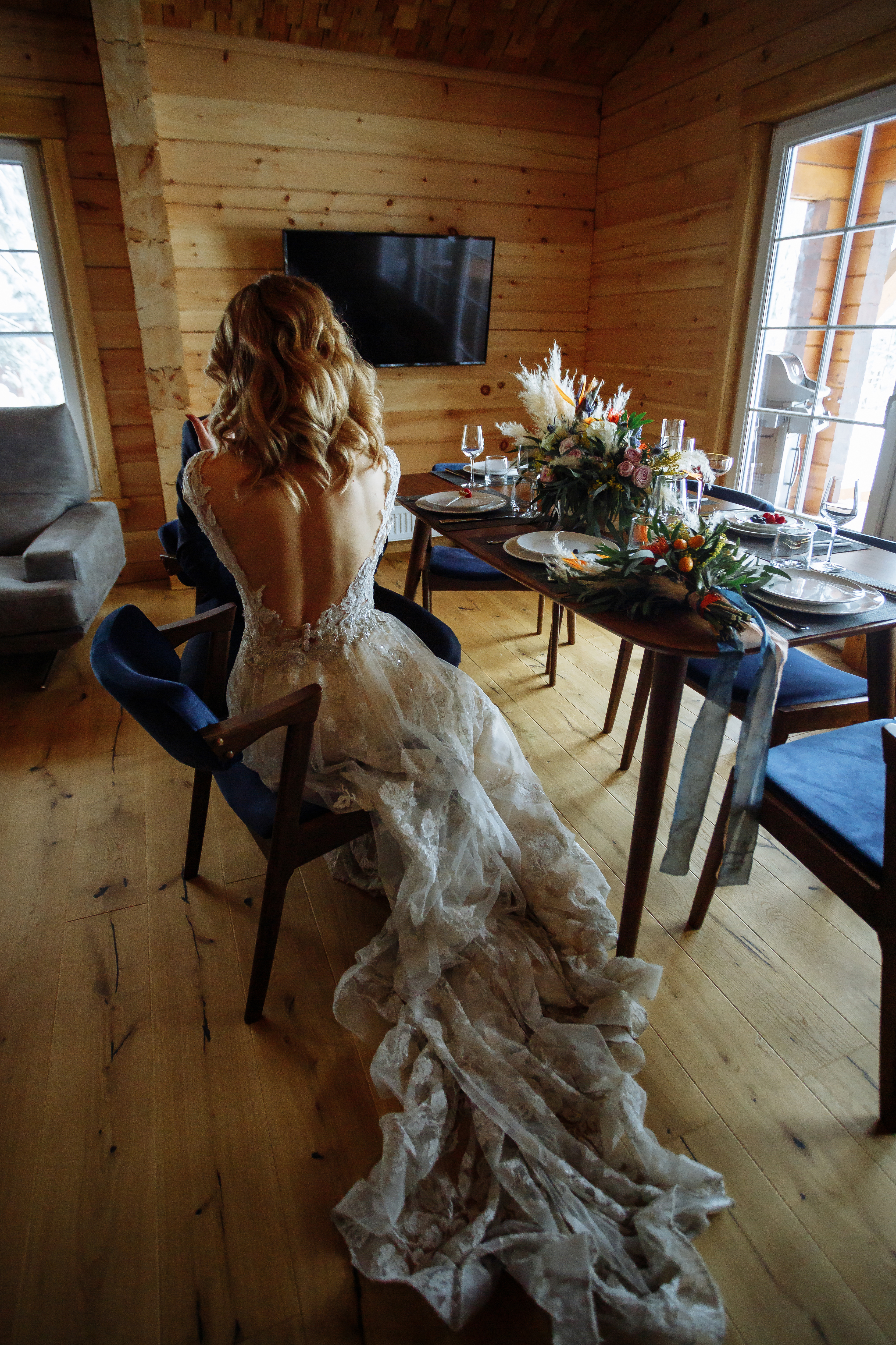 Илья и Яна | Фотограф на свадьбу