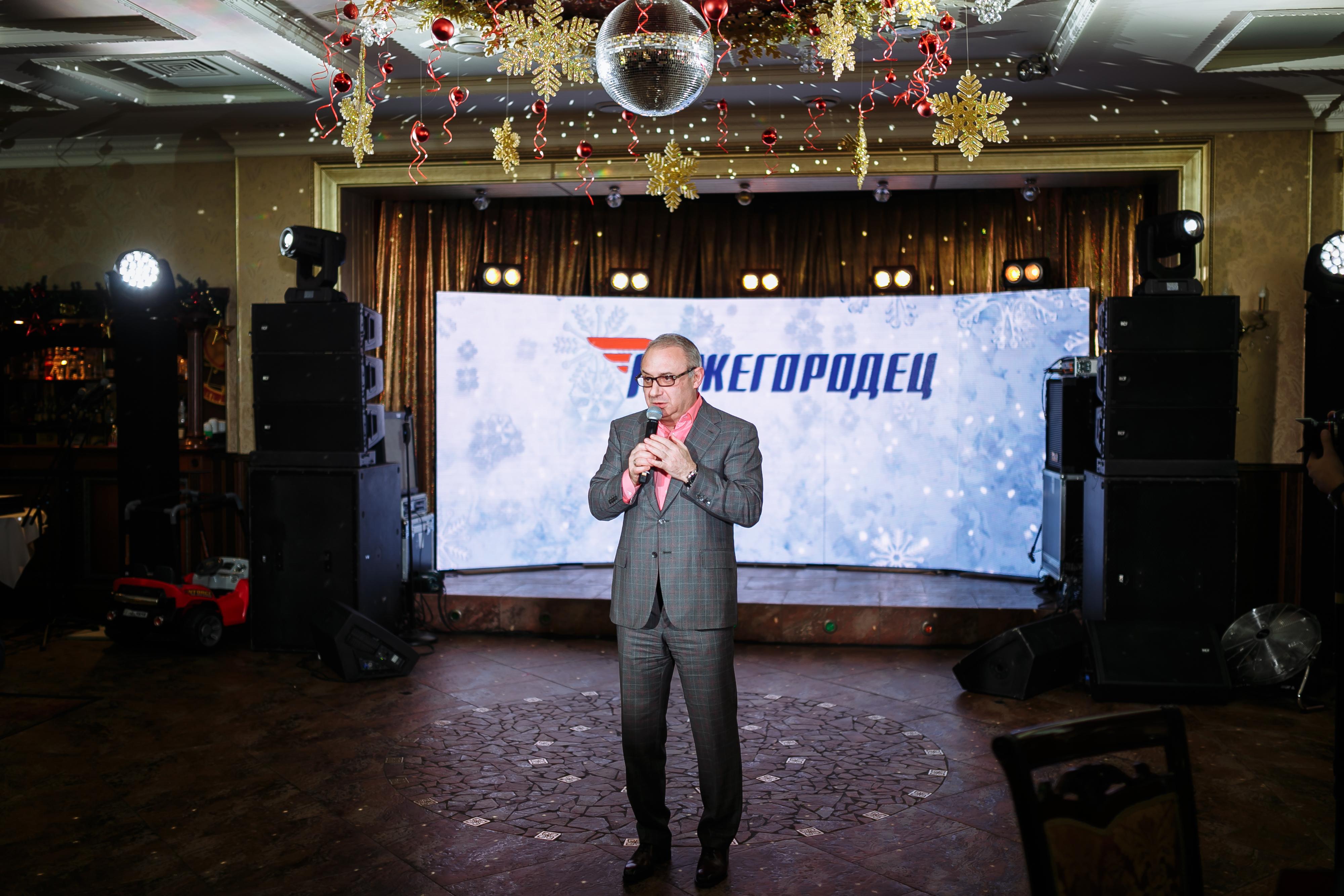 Корпоратив | Фотограф Егерев Максим