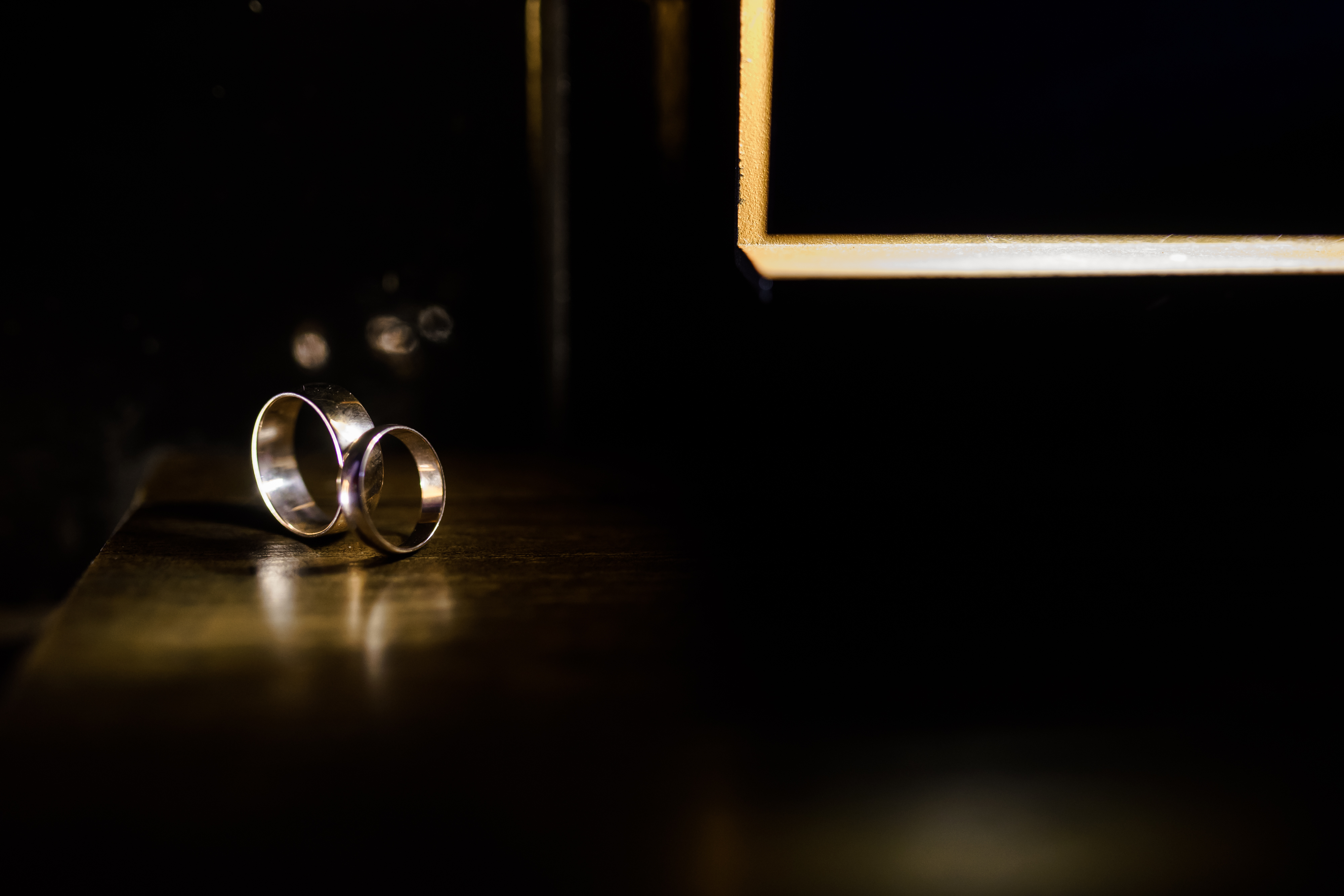 Свадьбы | Егерев Максим фотограф