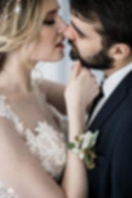 Свадебные фотосессии в Нижнем Новгороде