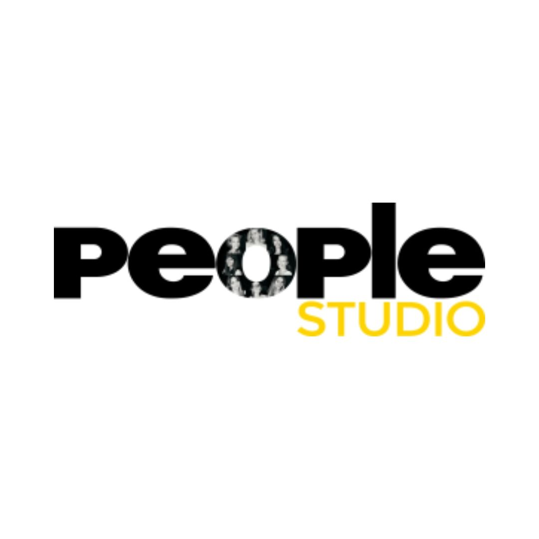 Фотостудия People