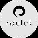 Кулинарная студия Roulet
