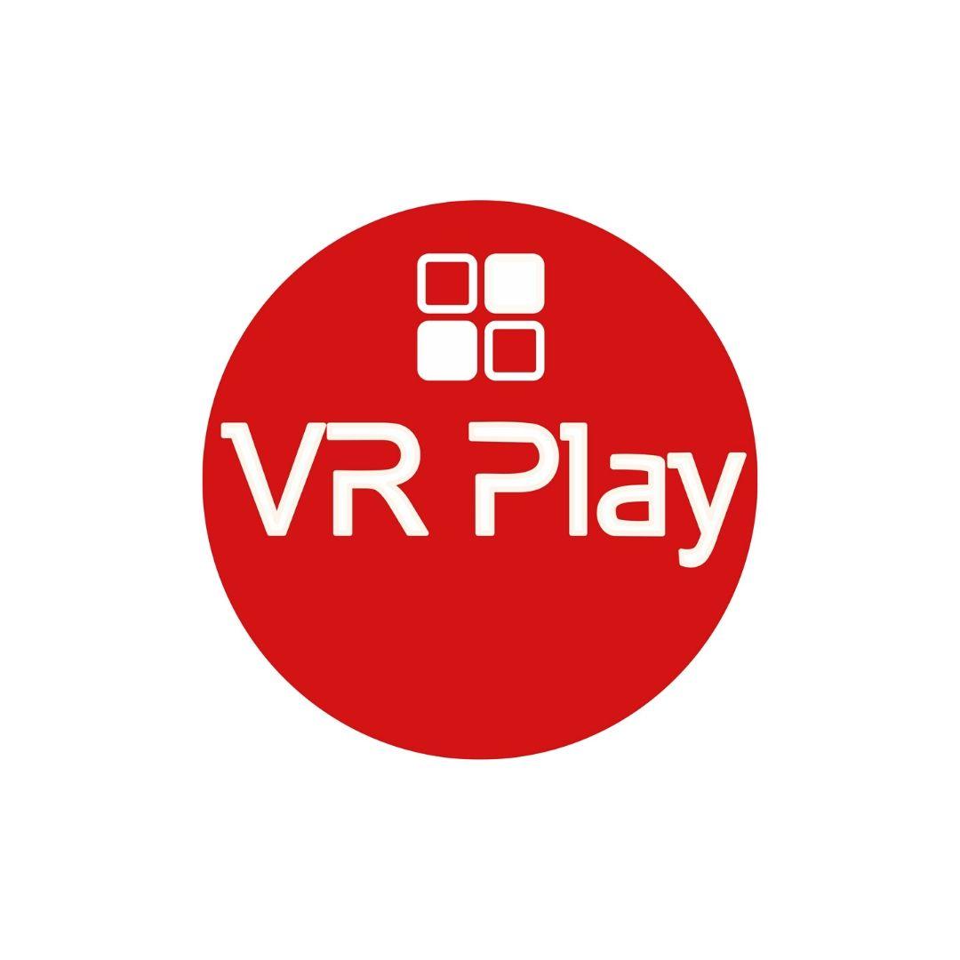 Парк виртуальной реальности VRPlay