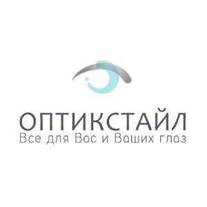 Сеть глазных клиник