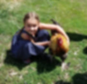 20190728_135141(0)_edited.jpg