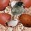 Thumbnail: Blue Marans (Birchen, Cuckoo, Ect)