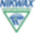 Nikwax_Waterproofing_Triangle_Logo_2017.