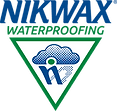 Nikwax_Waterproofing_Triangle_Logo_2017.