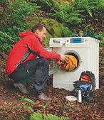 washingmachine.jpg