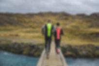 S20_Iceland_Guide 13_11.jpg