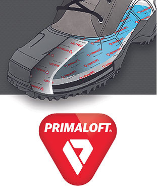 Primaloft Aerogel Illustration_no callou