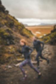 S20_Iceland_Peregrine_90.jpg