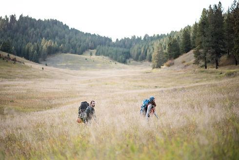 Hiking, Outdoors, Leatherman, Warranty, Randonnée, Plein air, Garantie, Wandern