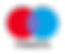 ms_vrt_opt_pos_73_2x.png
