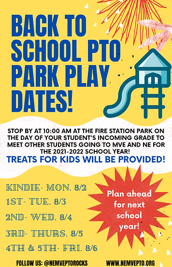 Back to School PTO Park Play Dates!.png