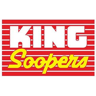 King_Soopers_Logo.jpg