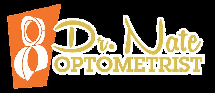 Dr. Nate Optometrist Seymour Indiana Eye Doctor Nathan Otte