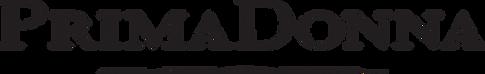 Primadonna_Logo.png