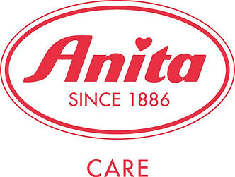 AnitaCare_4C_rot_M.jpg
