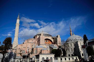Hagia Sofia1.jpg