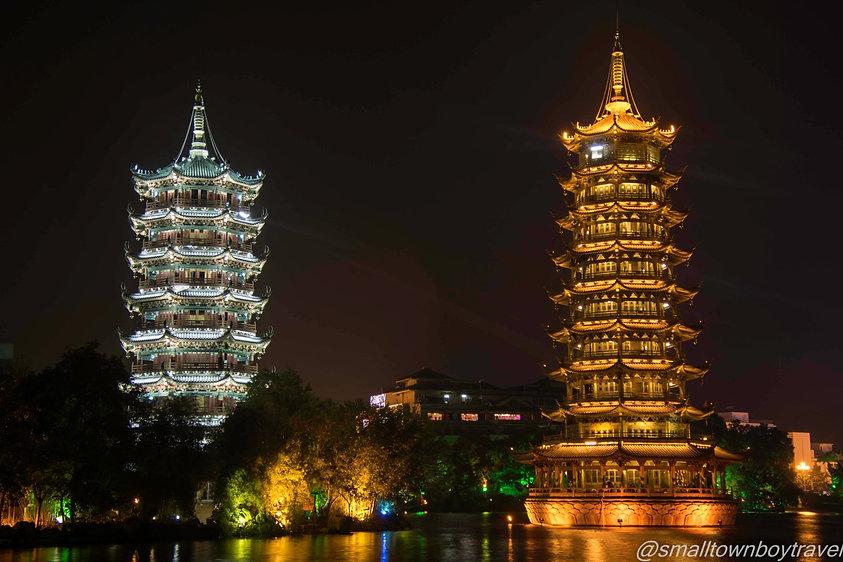 china03_edited.jpg