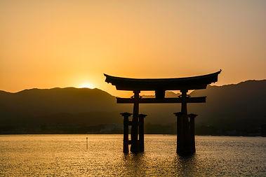 miyajima torii01.jpg