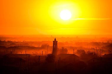 Khiva Dusk.jpg