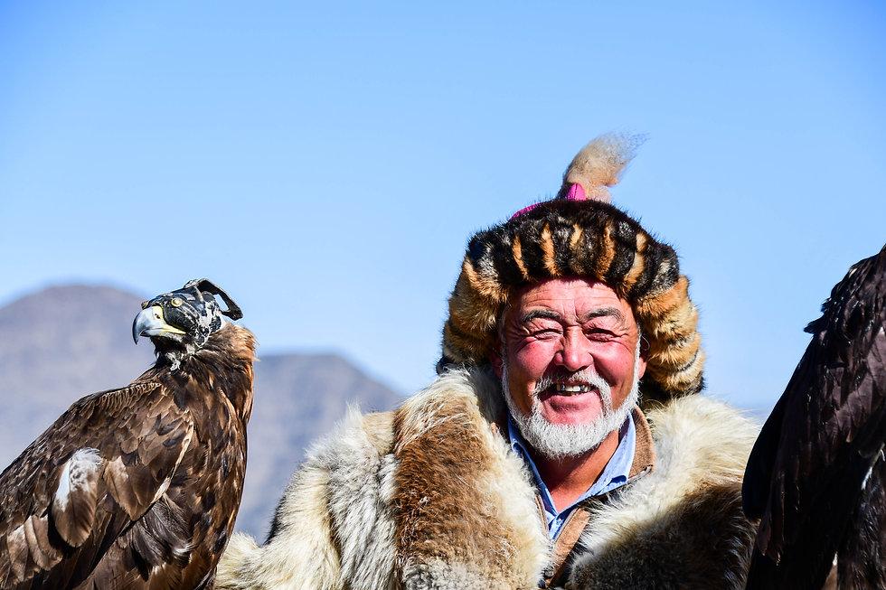 Eagle hunter-3.jpg