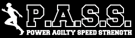 PASS Football Academy, Atlanta & Douglasville Football Training
