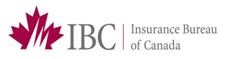 IBC Logo (002).jpg