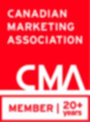CMA_Mem_20Plus (002).jpg