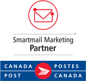 logo-canada-post-smartmail (002).png