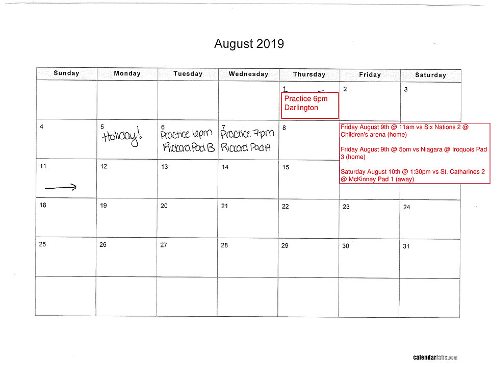 August 2019 2.jpg