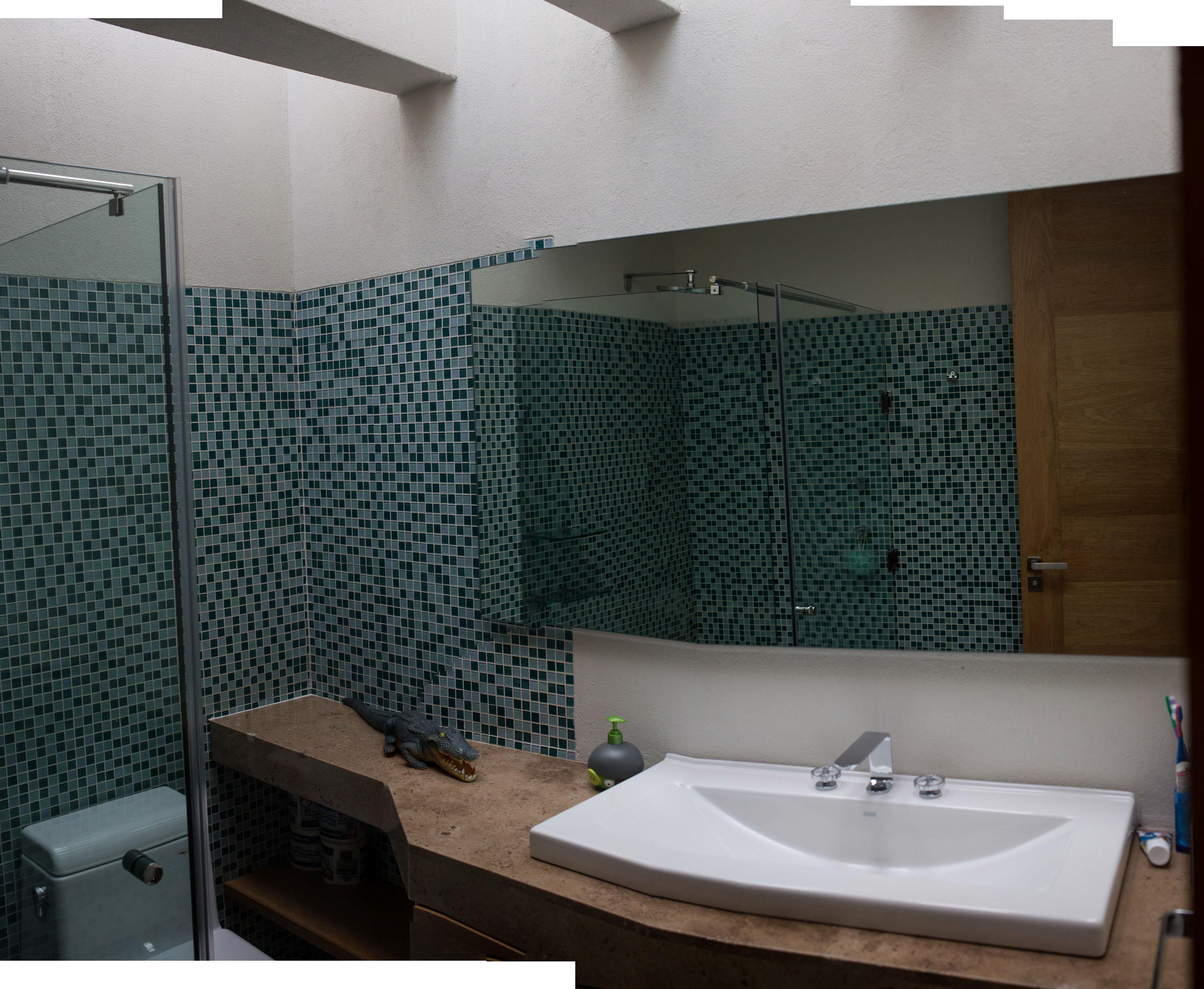 036_baño