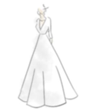 rosa_clara-wedding_dresses-silhouette-a_