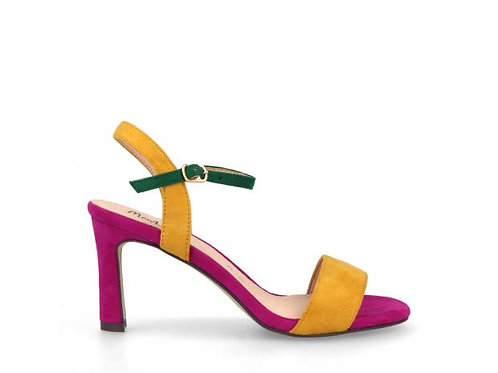 MELINIA, chaussures...
