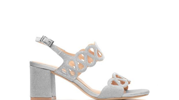 MYRIA, chaussures...