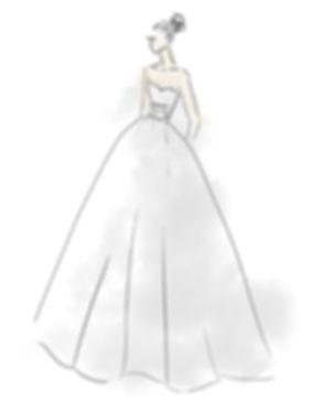 rosa_clara-wedding_dresses-silhouette-pr
