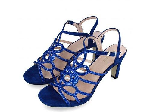 MONA, chaussures...
