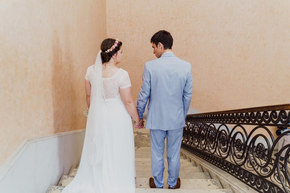 mariage2019