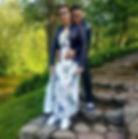 Emil and Roberta.jpg