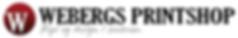 webergs-logo.png